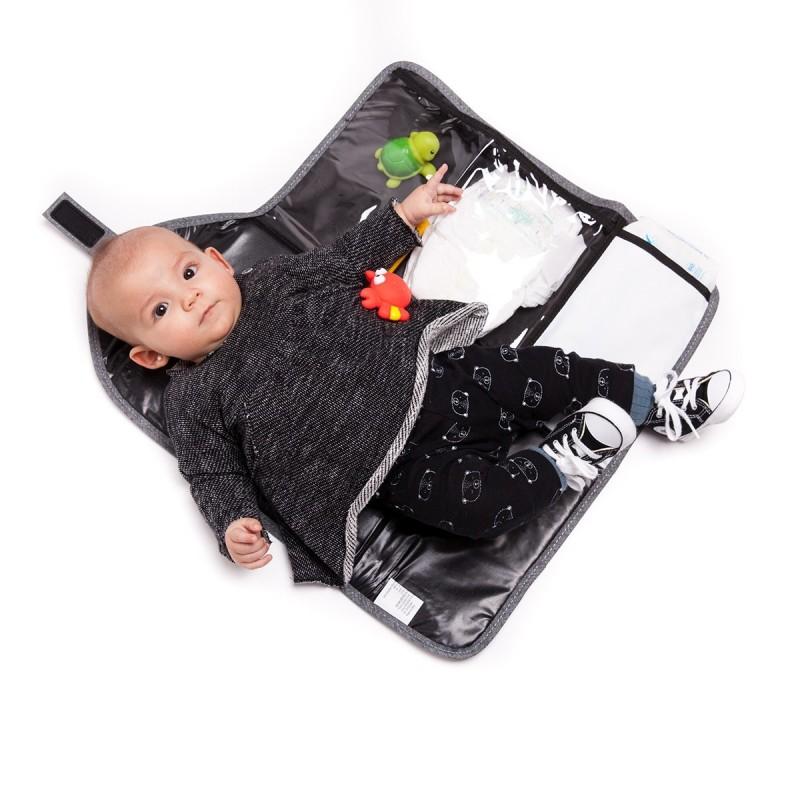Universale farciatoio - Baby Monsters