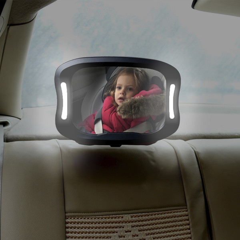 Specchio retrovisore C-You Light - Baby Monsters